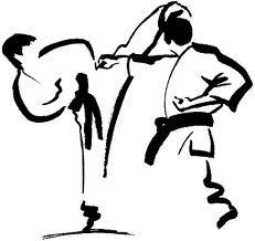 Karate Do Vaux sur Seine